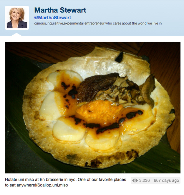 martha's lard casserole