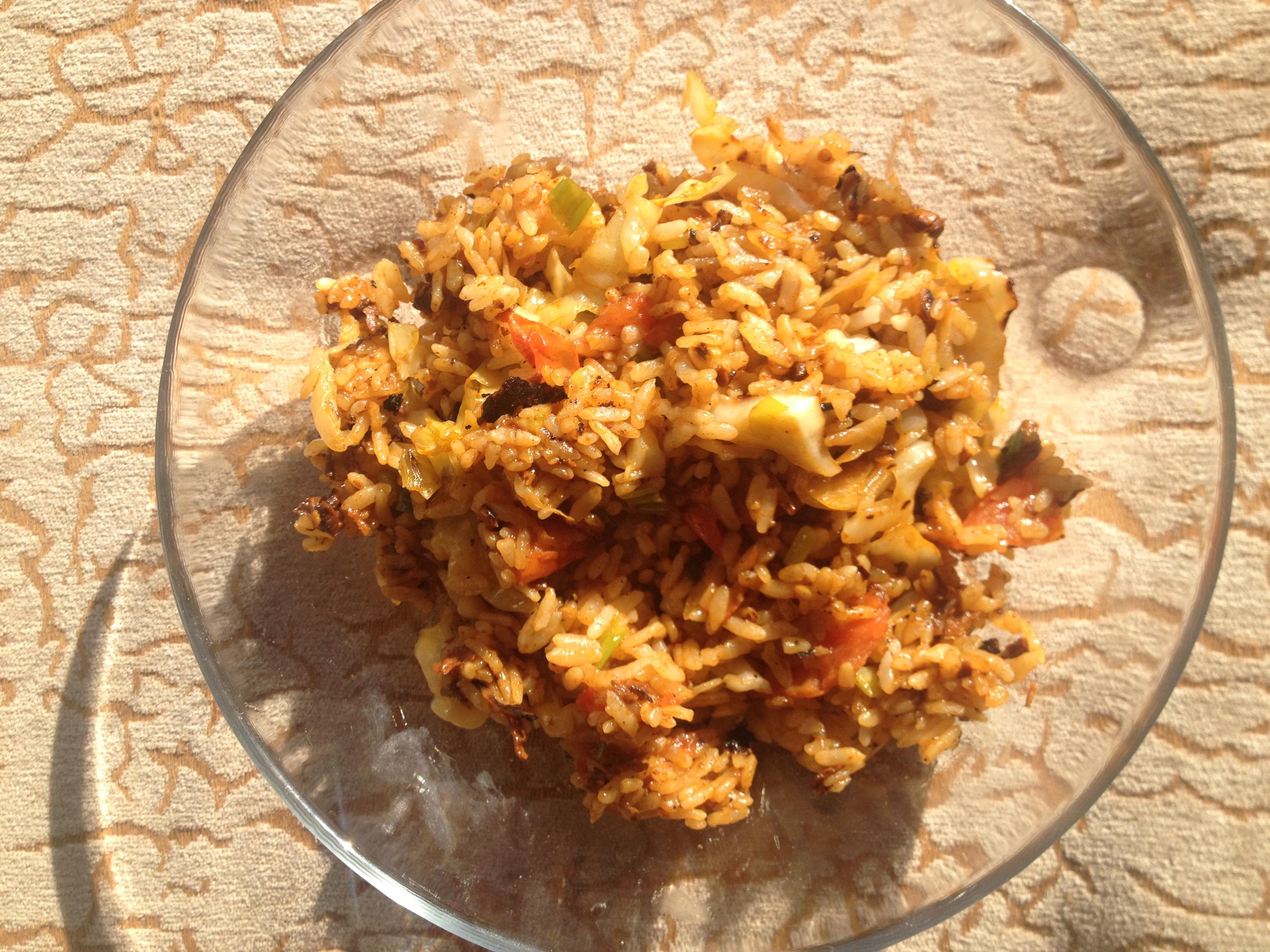 prepare fried rice essay   research paper serviceprepare fried rice essay